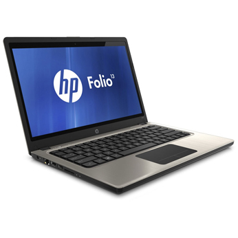 Servicio Tecnico Notebook HP Compaq